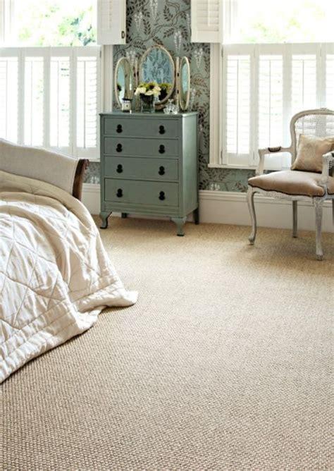 allergies in bedroom only natural footing allergies bedrooms and bedroom carpet