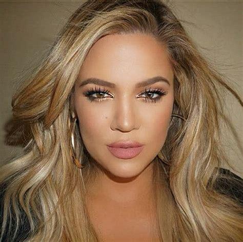kim kardashians new hair color will make you do a double take i love khloe s new hair so pretty 3 5 kim kardashian