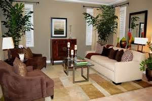 Plant Decoration In Living Room by Living Rooms Decoration With Plants Interior Vogue