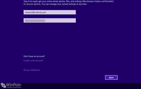 install windows 10 dual boot cara install windows 10 preview dual boot dengan windows 7