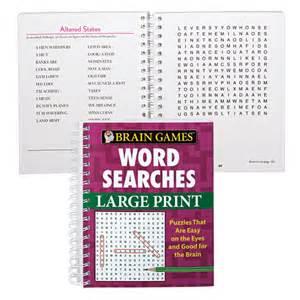Large print word search book word search large print walter drake
