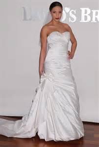 davids bridals davids bridal wedding dress