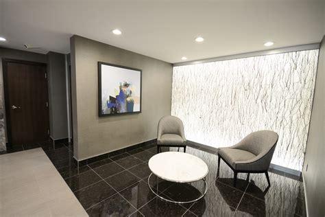 designing ideas condominium lobby refurb in toronto condominium design