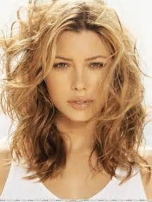 images of hair jessica biel jessica biel photo 134913 fanpop