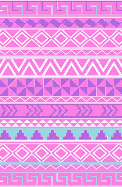 tribal pattern tumblr backgrounds themes by kristina backgrounds