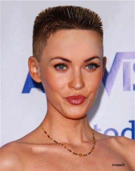 very short haircuts that lay flat to the head 78 images about flat top haircut on pinterest flats