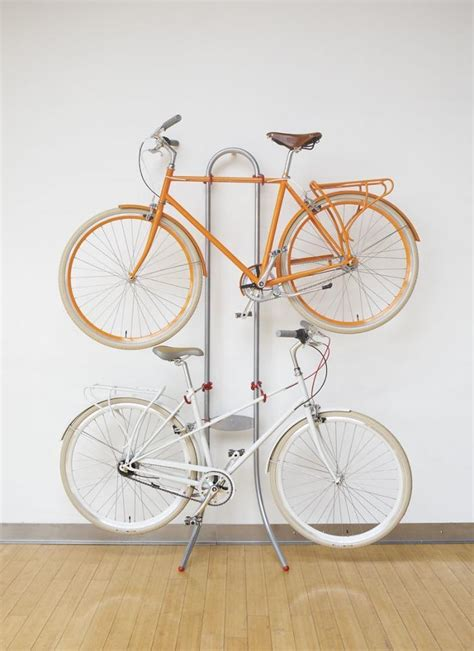 indoor bike storage ideas bike storage ideas 30 creative ways of storing bike