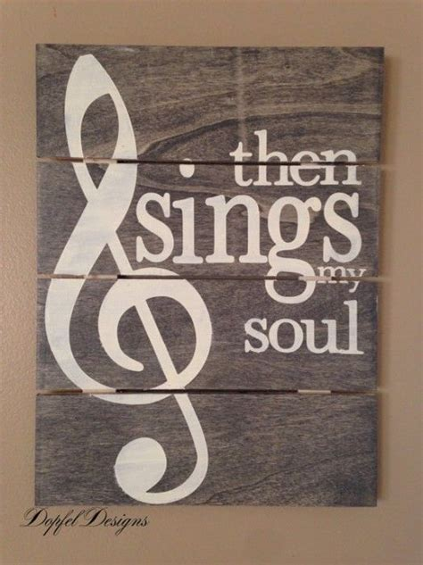 diy wooden signs with sayings with free cut file leap 531 best signs images on pinterest bricolage craft