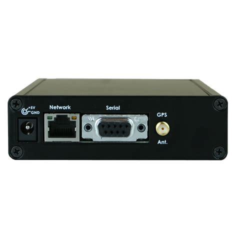 ntp server ntp time server with gps technology