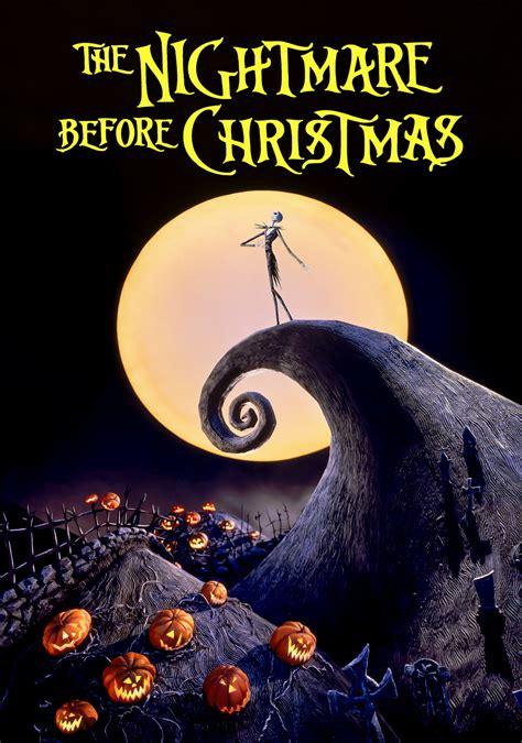 katsella the nightmare before christmas holiday awards