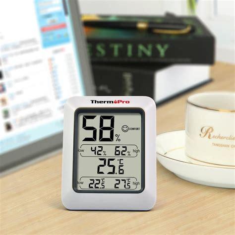 luftfeuchtigkeit senken tipps luftfeuchtigkeit senken 8 tipps und hausmittel f 252 r die