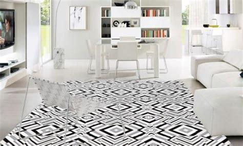 ideas  decorar salones  mosaicos mosaicos