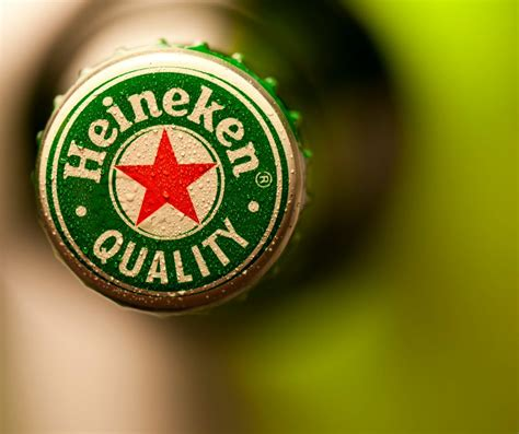 Heineken Mba by Heineken Links Up With Deliveroo For Home Delivery
