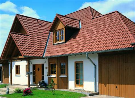house roofing designs roofing material to feng shui house roof design