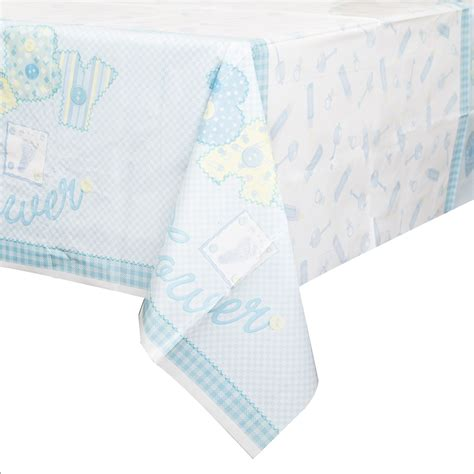 baby shower curtains indian baby shower decoration ideas and checklist