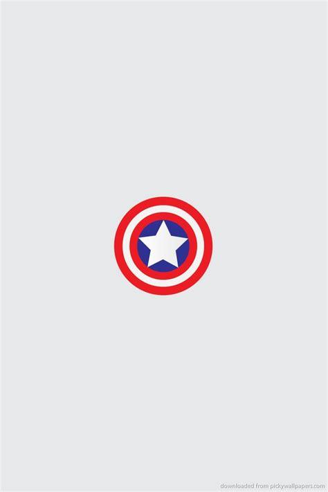 wallpaper captain america tumblr captain america iphone wallpaper tumblr www pixshark com