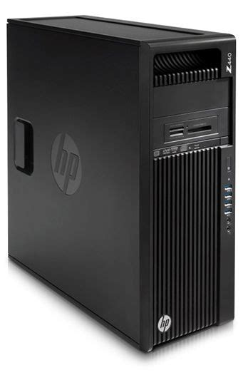 Workstation Hp Z440 hp z440 desktop workstation hp 174 official site