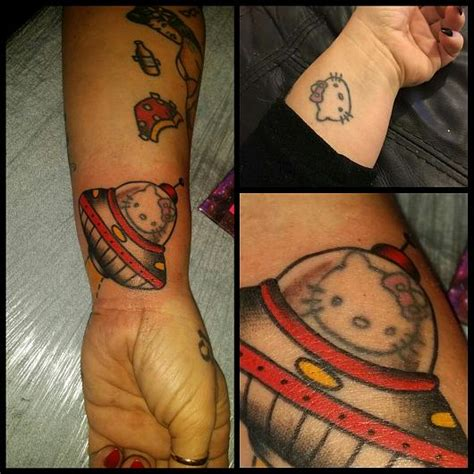 tattoo london under 18 searching for a new home london big tattoo planet