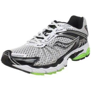 best running shoes for overpronators 1000 images about let s get physical physical on