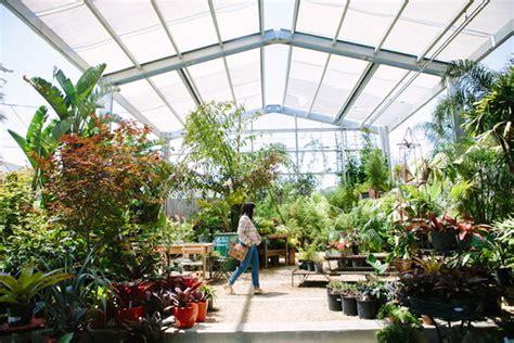 Flora Grubb Gardens by Sf Best Kept Secret 02 Flora Grubb Gardens Shop Sweet