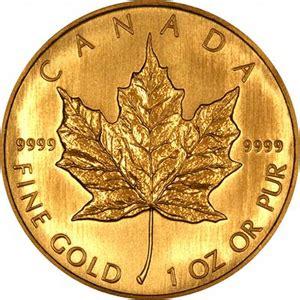 cual es la moneda de canada el banco de canad 225 vende parte de su inventario de monedas