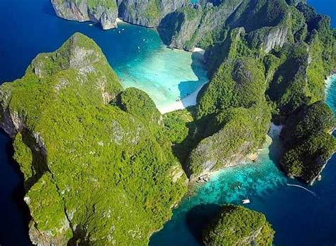 boat accessories paarden eiland phi phi yacht boat charter phuket 10 true blue travel