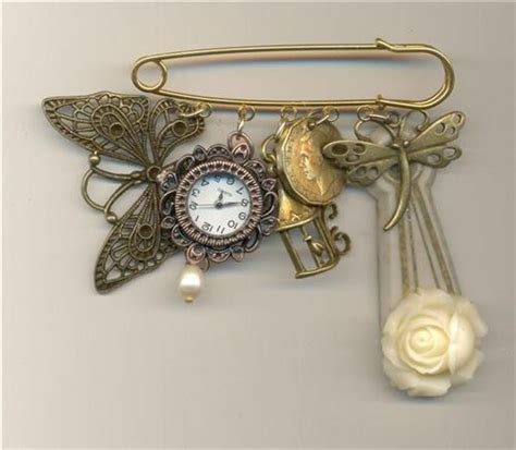 1000 images about kilt shawl celtic pin brooch on brooches shawl pin and shawl