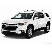 Chevrolet Traverse Prices Reviews And Pictures  US