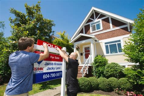 houses for sale vancouver east side vancouver s east side bucks b c real estate trend