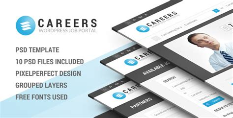 themeforest job advanced client portal nulled 187 takcork com website