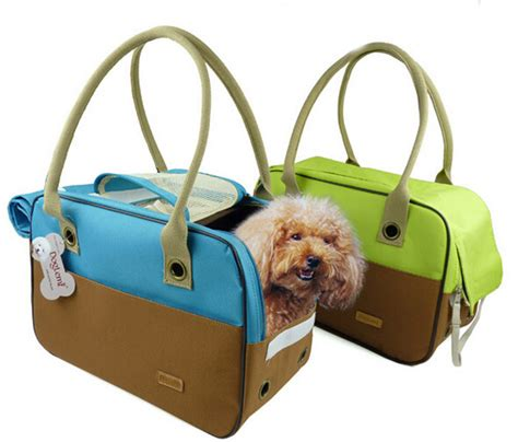 Pet Cargo Kadang Portable small carriers for hiking camoflage pet backpack carrier back pack for hi