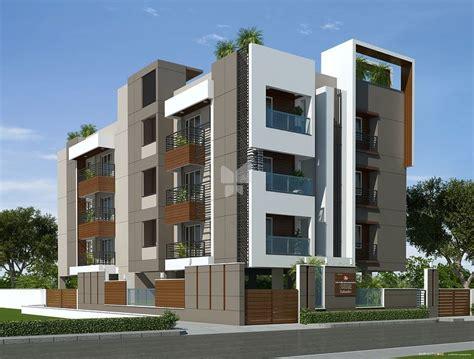 luxury apartments in boat club chennai luxury apartments in adyar chennai latest bestapartment 2018