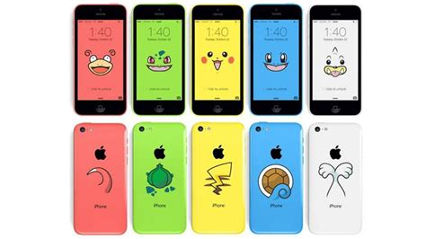 wallpaper iphone 5 pokemon best pokemon wallpapers for iphone and ipod touch