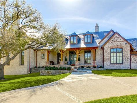 Hill Country House Plans Hill Country House Plans A Historical And Rustic