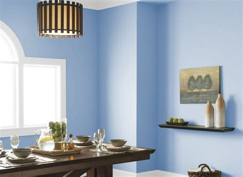 couleur peinture salle à manger 3455 peinture salle 224 manger 77 id 233 es charmantes