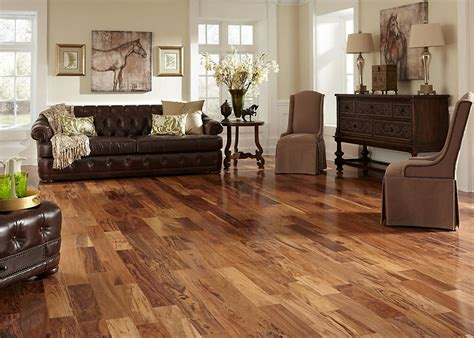 "3/4"" x 5"" Select Patagonian Rosewood   BELLAWOOD   Lumber"