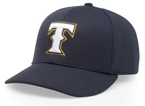 richardson pts40 dryve r flex baseball cap flex fit style