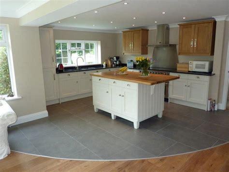 l shaped kitchen fotos l shaped kitchen designs photos