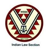 indian law section 506 product detail
