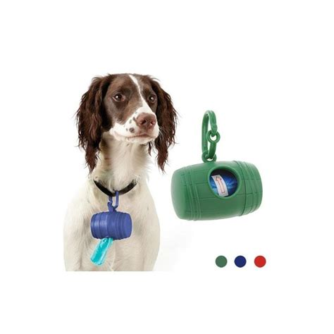my 14 year old dog keeps pooping in the house dog poop bag holder with 15 bags cleaning care photopoint
