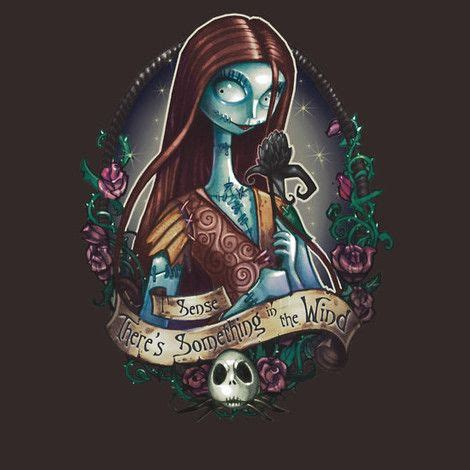 tattoo nightmares same clothes 33 best images about thenightmarebeforechristmas on