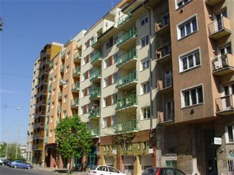 Types Of Apartment Buildings סוגי נכסי מגורים להשקעה בארצות הבריתהמדריך להשקעות נדל Quot ן