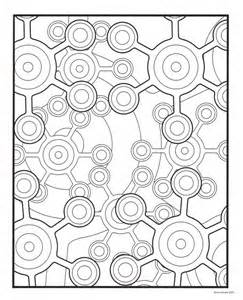 geometric coloring books geometric coloring pages az coloring pages