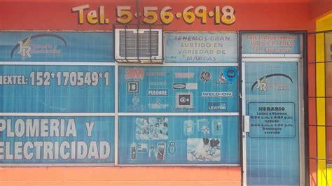 plomeria mexicali plomeria y electricidad jr business service mexicali