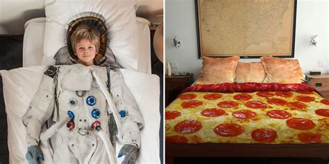 cool bed covers 19 super cool and funny bed covers 5 lol