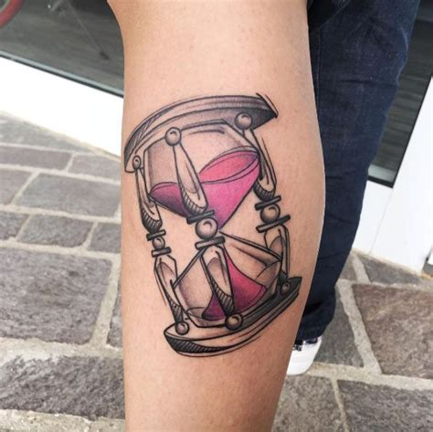 tattoo meaning on body 25 best ideas about hourglass tattoo meaning on pinterest