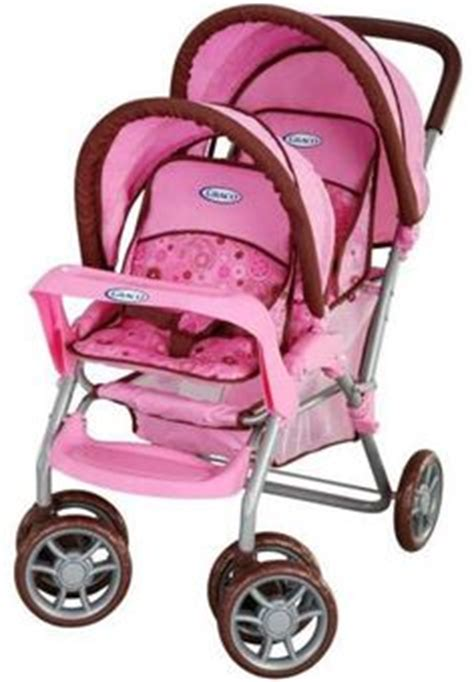 4 seat doll stroller baby doll strollers on baby dolls baskets and