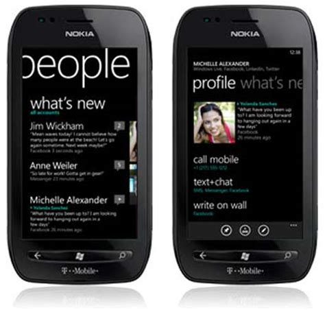 nokia 710 mobile hotnew2 tknew model mobiles nokia lumina 710 t mobile