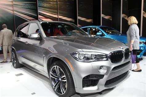Hajar Premium 5 Ml Black Premium bmw x5 diesel mpg