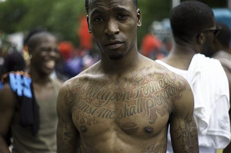 no weapon formed against me shall prosper tattoo no weapon formed against me shall prosper flickr photo